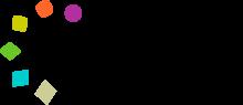 IBGM Logo