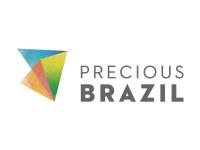 Precious Brazil